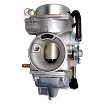 Carburador Completo Honda Cbx250 Twister Mod. Original 32mm