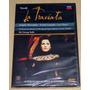 La Traviata Opera Dvd Nuevo Sellado Solti Gheorghiou Lopardo