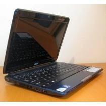 Somente Peças Notebook Acer Aspire 1410 2287 Em Ótimo Estado