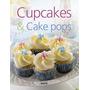 Cupcakes & Cake Pops (el Gran Libro Del Gourmet Envío Gratis