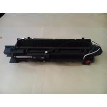Unidad Fusora Delcop Clase A170 Kyocera Fs-720