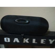 Estojo Oakley Para Juliet Penny Squared