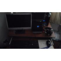 Computadora De Escritorio Intel Core I5 2gb De Video 4gb Ram
