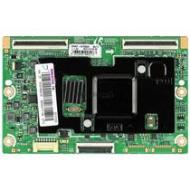 Bn97-07505a T-con Samsung Un55h620