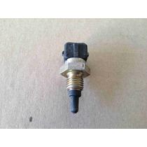 Sensor O Bulbo De Temperatura Vw Jetta A3 Golf 046905379