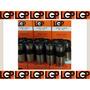 Taquetes Ford 370/400/170/351/300/302 Lgp 123-7