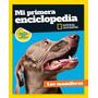 Remato Coleccion De Mi Primera Enciclopedia Natgeo
