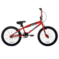 20 Rage Kent Orange Bike Bmx Boys