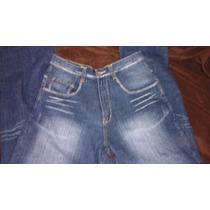 Pepe Jeans London 36x34