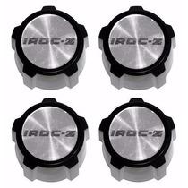 Tapas Emblema Centro Rin Tipo Rally Camaro Iroc 85 A 92