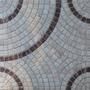 Ceramica Piso Exterior Primera. Ceramicasuy