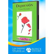 Depresión Cómo Evitarla