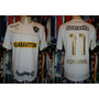 Botafogo - Camisa 2012 Reserva De Jogo 11 # Felipe Gabriel
