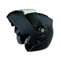 Casco Shiro Rebatible Sh839 Doble Visor En Freeway Motos !!