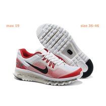 Zapatillas Nike Air Max 40-41