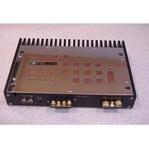 Amplificador Xtant 202m 2 Ch Audiofilos Sq - Jl Dls Focal...