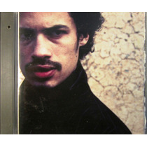 Eagle Eye Cherry - Present L Future