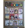 Revista Billboard Usa Edicion 100º Aniversario 1994
