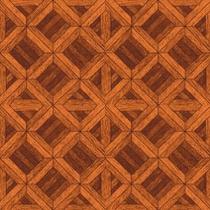 Madera Parquet 43x43 1ra Cañuelas Ceramica