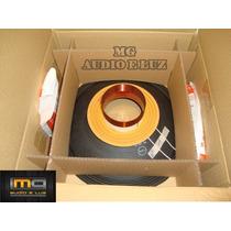 Reparo Alto-falante Oversound 10 Mg - 300 8 Ohms