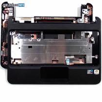 Carcaça Inferior Netbook Hp Mini 110-3115br (5592)