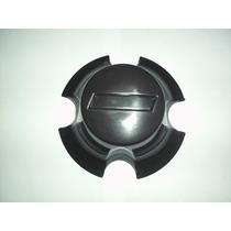 Calota Centro Roda Mod. Original Roda Plastica Gm Chevette