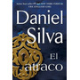 El Atraco - Daniel Silva - Ed. Del Nuevo Extremo