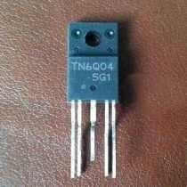 Tn6q04 Circuito Integrado Anri Tv
