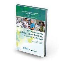 Livro Universitário, Apoio Terapêutico De Estímulo A Saude