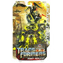Juguete Película Transformers 2 Robot - Réplicas De Trinque