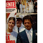 Revista * Gente * Foto Los 13 Jugadores Campeones Mundial 78