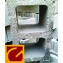 Bloque Hormigon Cemento Milan P 20 195x390x190 La Plata