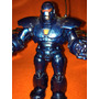 Marvel Legends Iron Monger Baf, Iron Man, Avengers
