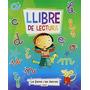 Lecto Cartilla De Lectura + Adhesius; Obra Cole Envío Gratis