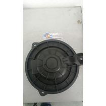 Motor Ventilador Interno Ar Cond. Kia Sportage 2005 A 2010