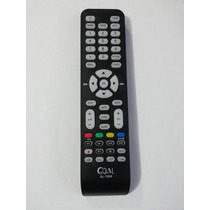 Controle Remoto Tv Philco Ph32 Ph46 Ph55 Led Lcd