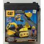 Caterpillar - Machine Maker Excavadora + Tolva - El Errante