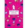 Matilda - Edicion Especial Con Estuche De Carton - Roald Dah