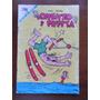 Lorenzo Y Pepita Comic N° 286 1968