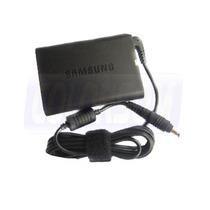 Carregador Adaptador Ad-4019sl /pa-1400-24 Ultrabook Samsung