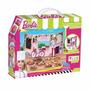 Barbie Massinhas - Food Truck - Cantina E Pizzas