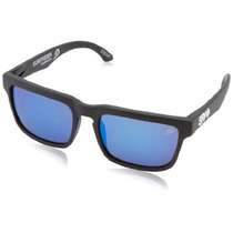 Spy Optic Spy Helm + Surfrider Gafas De Sol Way Envío Gratis