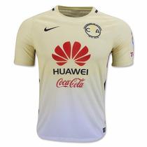 Playera Jersey Club América Centenario 2016-17 Nueva!