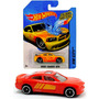 Hot Wheels Color Shifters Dodge Charger 11 Auto Cambia Color