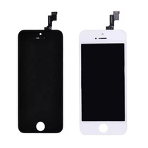 Pantalla Touchscreen Lcd Iphone 5s Retina Display - Te325