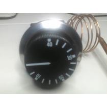 Termostato Para Incubadora Vv4