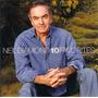 Neil Diamond - 10 Favorites