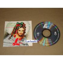 Lucero Cariño De Mis Cariños 1994 Melody Cd