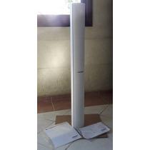 Caixa Profissional Bose Panaray Ma12 Loudspeaker Branca