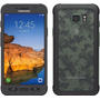 Samsung Galaxy S7 Active 4g Lte 4gb Ram 4000mah Ip68 12mp Hd